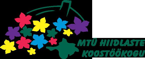 Hiidlaste Koostöökogu MTÜ